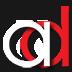 Alexander's Design Logo